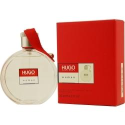Hugo Boss HUGO by Hugo Boss (WOMEN)