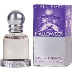 Jesus del Pozo HALLOWEEN by Jesus del Pozo (WOMEN)