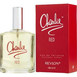 Revlon CHARLIE RED by Revlon (WOMEN)
