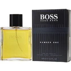 Hugo Boss BOSS by Hugo Boss (MEN)