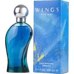 Giorgio Beverly Hills WINGS by Giorgio Beverly Hills (MEN)