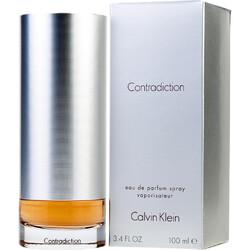Calvin Klein CONTRADICTION by Calvin Klein (WOMEN)