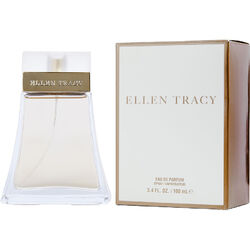 Ellen Tracy ELLEN TRACY by Ellen Tracy (WOMEN)
