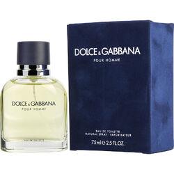 Dolce & Gabbana DOLCE & GABBANA by Dolce & Gabbana (MEN)