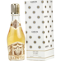Caron ROYAL BAIN CARON CHAMPAGNE by Caron (UNISEX)