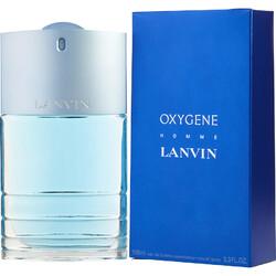Lanvin OXYGENE by Lanvin (MEN)