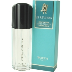 Worth JE REVIENS by Worth (WOMEN)