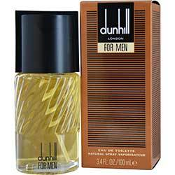 Alfred Dunhill DUNHILL by Alfred Dunhill (MEN)