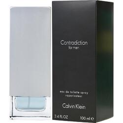 Calvin Klein CONTRADICTION by Calvin Klein (MEN)