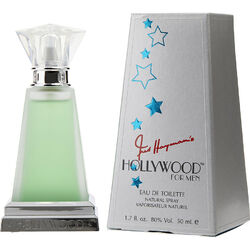 Fred Hayman HOLLYWOOD by Fred Hayman (MEN)