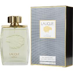 Lalique LALIQUE by Lalique (MEN)