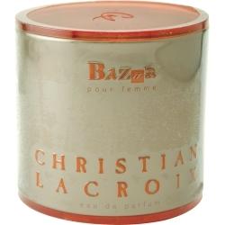 Christian Lacroix BAZAR by Christian Lacroix (WOMEN)