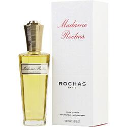 Rochas MADAME ROCHAS by Rochas (WOMEN)