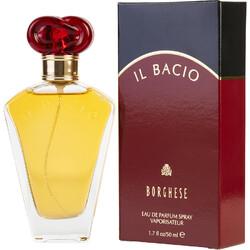 Borghese IL BACIO by Borghese (WOMEN)