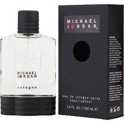 Michael Jordan MICHAEL JORDAN by Michael Jordan (MEN)