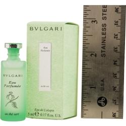 Bvlgari BVLGARI GREEN TEA by Bvlgari (UNISEX)