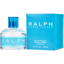 Ralph Lauren RALPH by Ralph Lauren (WOMEN)