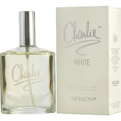 Revlon CHARLIE WHITE by Revlon (WOMEN)