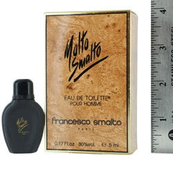 Francesco Smalto MOLTO SMALTO by Francesco Smalto (MEN)