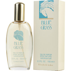 Elizabeth Arden BLUE GRASS by Elizabeth Arden (WOMEN)