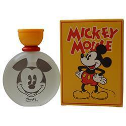 Disney MICKEY MOUSE by Disney (MEN)