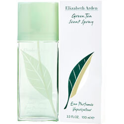 Elizabeth Arden GREEN TEA by Elizabeth Arden (WOMEN)