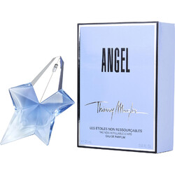 Thierry Mugler ANGEL by Thierry Mugler (WOMEN)