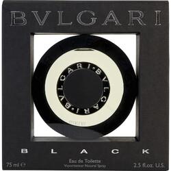 Bvlgari BVLGARI BLACK by Bvlgari (UNISEX)
