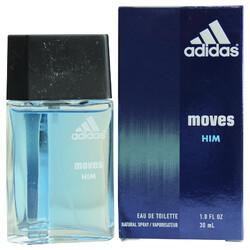 Adidas ADIDAS MOVES by Adidas (MEN)