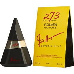 Fred Hayman FRED HAYMAN 273 by Fred Hayman (MEN)