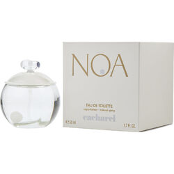 Cacharel NOA by Cacharel (WOMEN)