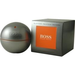 Hugo Boss BOSS IN MOTION by Hugo Boss (MEN)