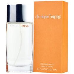 Clinique HAPPY by Clinique (WOMEN)