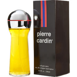 Pierre Cardin PIERRE CARDIN by Pierre Cardin (MEN)