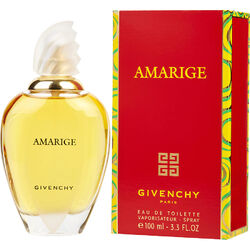 Givenchy AMARIGE by Givenchy (WOMEN)