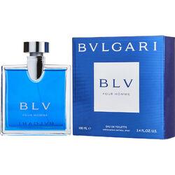 Bvlgari BVLGARI BLV by Bvlgari (MEN)