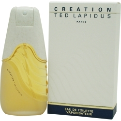 Ted Lapidus CREATION by Ted Lapidus (WOMEN)