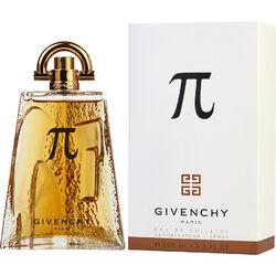 Givenchy PI by Givenchy (MEN)