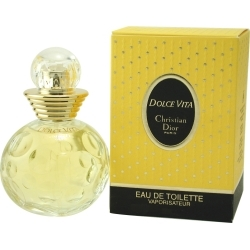 Christian Dior DOLCE VITA by Christian Dior (WOMEN)