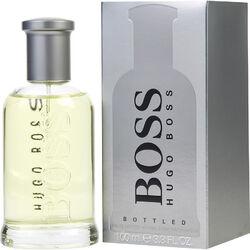 Hugo Boss BOSS #6 by Hugo Boss (MEN)