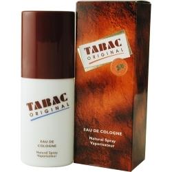 Maurer & Wirtz TABAC ORIGINAL by Maurer & Wirtz (MEN)