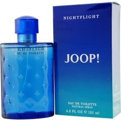 Joop! JOOP NIGHTFLIGHT by Joop! (MEN)