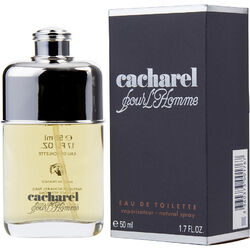Cacharel CACHAREL by Cacharel (MEN)