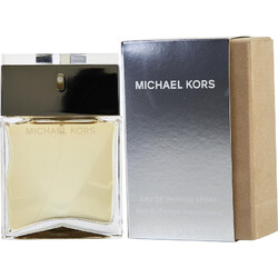 Michael Kors MICHAEL KORS by Michael Kors (WOMEN)