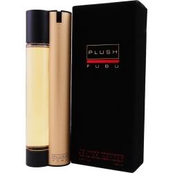 Fubu FUBU PLUSH by Fubu (WOMEN)