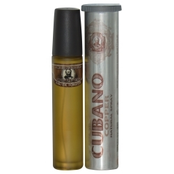 Cubano CUBANO COPPER by Cubano (MEN)