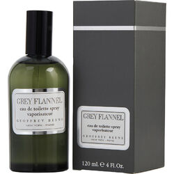 Geoffrey Beene GREY FLANNEL by Geoffrey Beene (MEN)