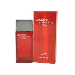 Jacomo JACOMO DE JACOMO ROUGE by Jacomo (MEN)