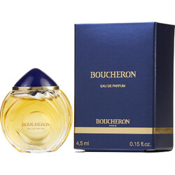 Boucheron BOUCHERON by Boucheron (WOMEN)