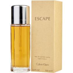 Calvin Klein ESCAPE by Calvin Klein (WOMEN)